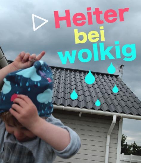 heiter-bei-wolkig03